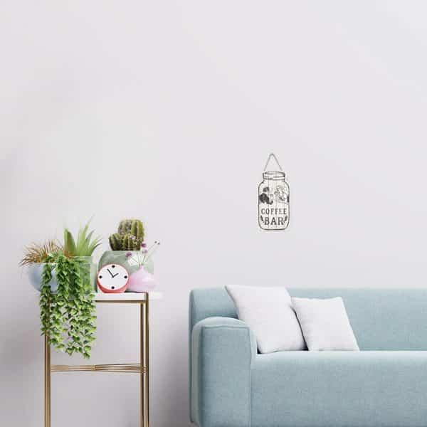 decoration-murale-bois-cafe-decors
