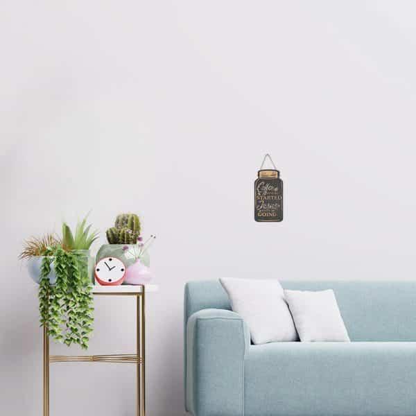 decoration-murale-bois-cafe1-decors