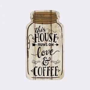 decoration-murale-bois-cafe2
