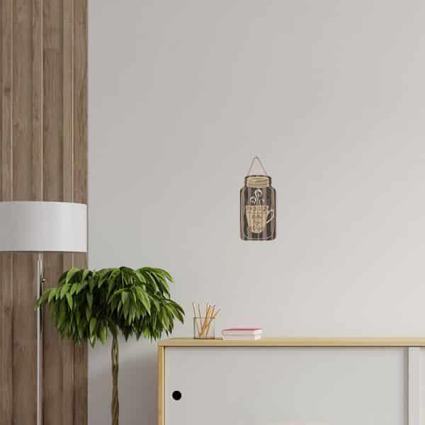 decoration-murale-bois-cafe2-decors