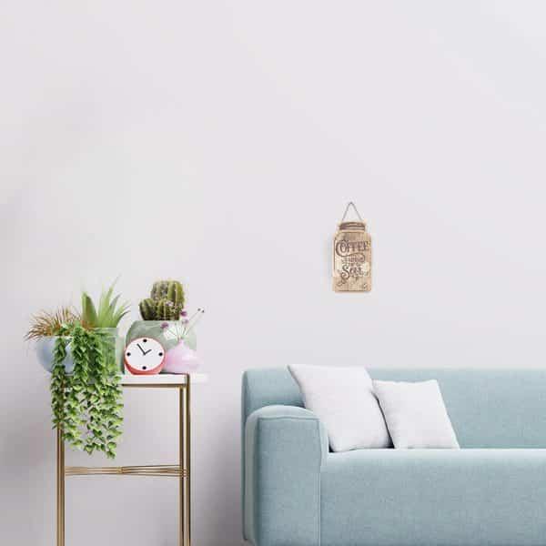 decoration-murale-bois-cafe3-decors