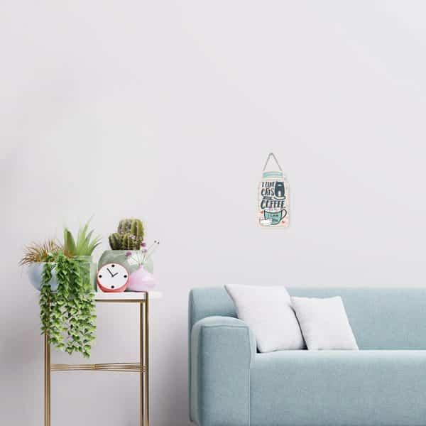 decoration-murale-bois-chat-decors