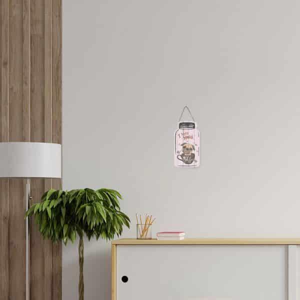decoration-murale-bois-chien-decors