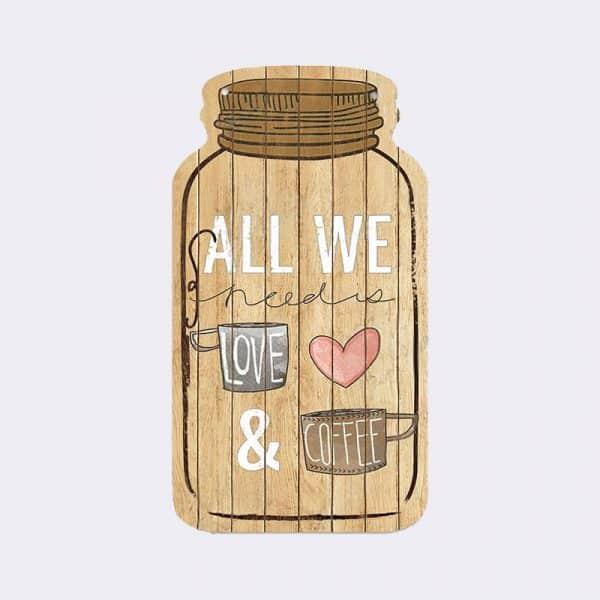 decoration-murale-bois-coffee2