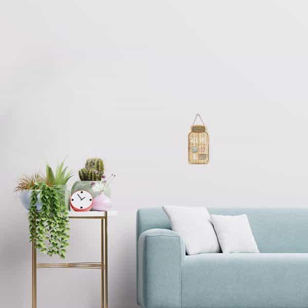 decoration-murale-bois-coffee2-decors